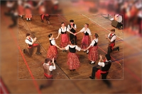 Akragas Folk Dance Group